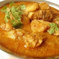 Akbar Fast Food Chicken Recipe