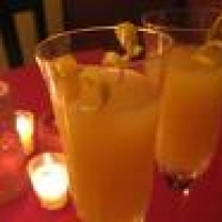 Image of Apricot Delight Recipe, Group Recipes