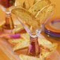 Image of Anise Biscotti Recipe, Group Recipes