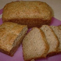 Image of Applesaucey Nut Loaf Recipe, Group Recipes