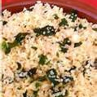 Image of Angelas Couscous And Vegetables Recipe, Group Recipes