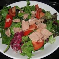 Classic Salad Nicoise Recipe