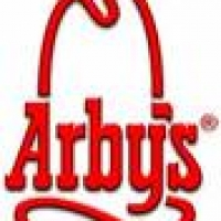 Image of Arbys Bbq Sauce Clone Recipe, Group Recipes