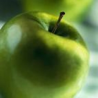 Image of Apple Infused Green Tea Recipe, Group Recipes