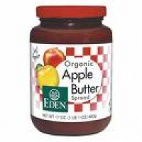 Image of Apple Butter Bbq Sauce Recipe, Group Recipes