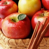Image of Apple Loaf Recipe, Group Recipes