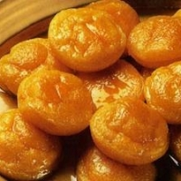 Image of Angel's Breasts - Papos De Anjo Recipe, Group Recipes