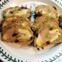 how to cook embutido recipe