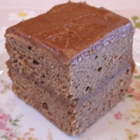 Image of All - Natural Jamaican Cake Recipe, Group Recipes