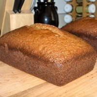 Image of Amish Cinnamon Friendship Bread Recipe, Group Recipes