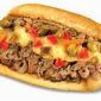 Image of Awesome Italian Beef Recipe, Group Recipes
