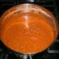 Image of Asian Bbq Sauce Recipe, Group Recipes