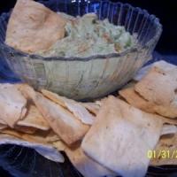 Image of Avocado With Tahini Recipe, Group Recipes