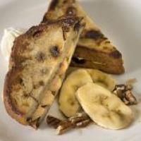 Louisiana Yam Cake Recipe