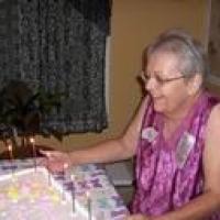 Image of Aunt Almas Fudge Recipe, Group Recipes