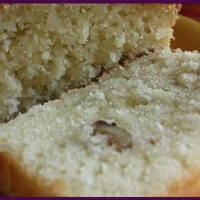 Image of Amish Country Bread Starter Recipe, Group Recipes