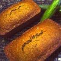 Image of Abbys Super Zucchini Loaf Recipe, Group Recipes