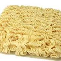 Italian Ramen Noodles In The Microwave Recipe