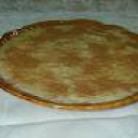 Image of Aletria Recipe, Group Recipes