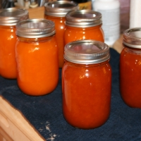 Image of Apricots, Apricots Riesling Jam Recipe, Group Recipes