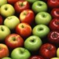 Image of Applesauce Salad Recipe, Group Recipes