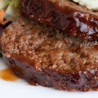 What is a good Crock-Pot meatloaf recipe?