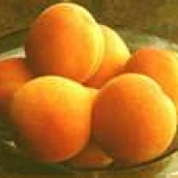 Image of Apricots With Amaretto Syrup Albicocche Ripiene Recipe, Group Recipes