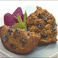 Image of Amish  Country Muffins Recipe, Group Recipes