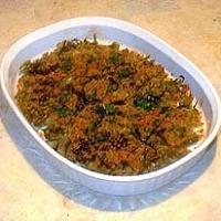 Image of Artichokes Au Gratin Recipe, Group Recipes