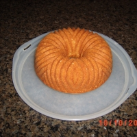 Image of Applesauce Cake Recipe, Group Recipes