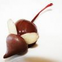 Image of Adorable Christmas Mice Recipe, Group Recipes