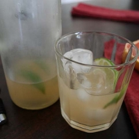 Image of A Nevada Cocktail Recipe, Group Recipes