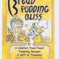 Image of Anytime Bread Pudding Recipe, Group Recipes