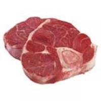 how to make beef shank