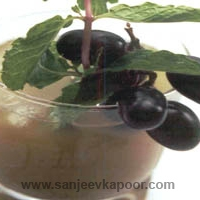 Image of Aam Ka Abshola Recipe, Group Recipes
