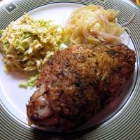 Image of Atkins Japanese Cucumber Salad Recipe, Group Recipes