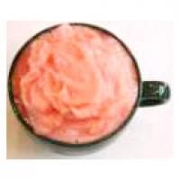 Image of Adult Slushies Recipe, Group Recipes