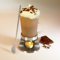 Image of Adult Hot Chocolate Aka Sweet Dreams Recipe, Group Recipes