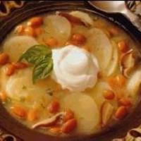 recipe: pinto bean soup recipes [29]