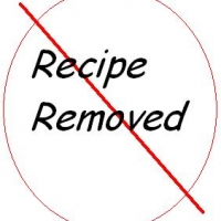 Image of A Recipe, Group Recipes