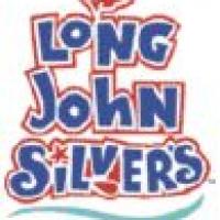 Long john silvers batter clone recipe for Bisquick fish batter