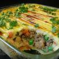Image of Alyonas Shepherds Pie Recipe, Group Recipes