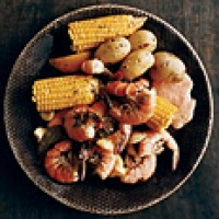 Shrimp Boil Recipe - Food.com - 457470