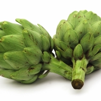 Image of Artichoke Orgasm Recipe, Group Recipes