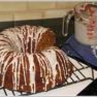 Image of Aishas White Chocolate Love Cake Recipe, Group Recipes