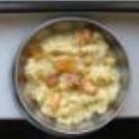 Image of Apple Halwa Recipe, Group Recipes