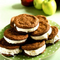Image of Amish Whoopie Pie Recipe, Group Recipes
