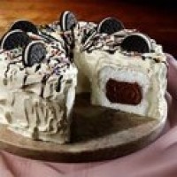 What is angel food cake recipe