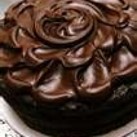 Recipe of perfect chocolate cake
