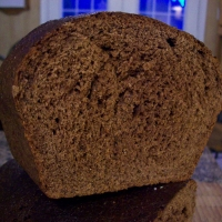Image of Almond Mocha Yeast Bread Recipe, Group Recipes